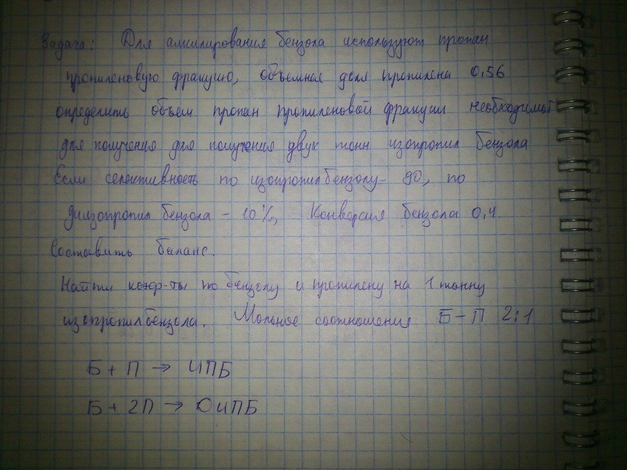 OjpKlb3KH7E.jpg